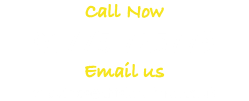 Call Now 01775 725778 Email us enquiries@chislett-hire.co.uk